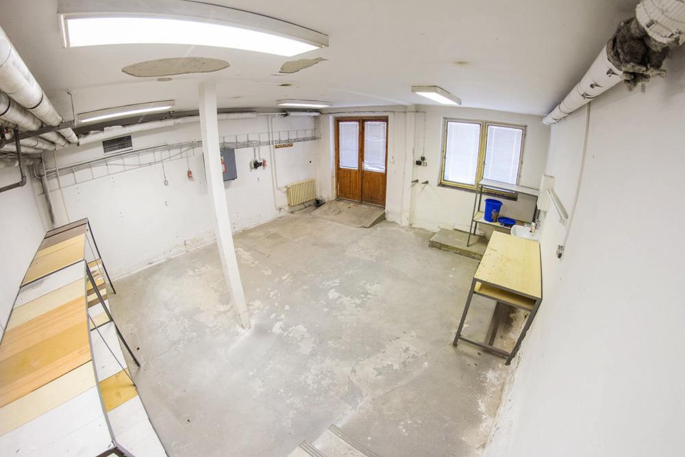 Skladové prostory HSC foto01