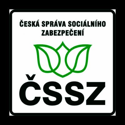 ČSSZ - regionální oddělení lékařské posudkové služby