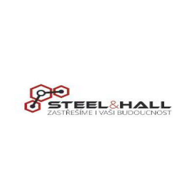STELL § HALL s.r.o.