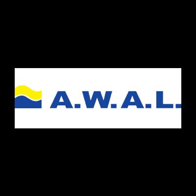 A.W.A.L. s.r.o.